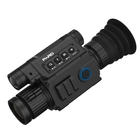 Image of Pard NV008 Digital Night Vision Scope