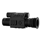 Pard NV008 LRF Digital Night Vision Scope With Laser Rangefinder