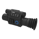 Image of Pard NV008P-LRF Night Vision Riflescope with LRF