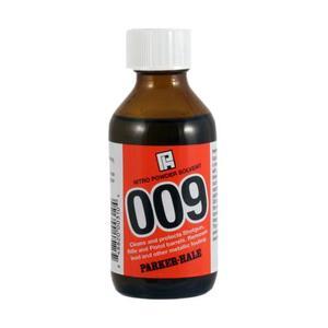 Image of Parker-Hale 009 Bore Solvent