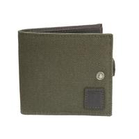 Parker-Hale Alton Certificate Wallet