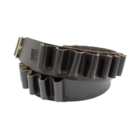 Parker-Hale Brockenhurst Cartridge Belt - 12g