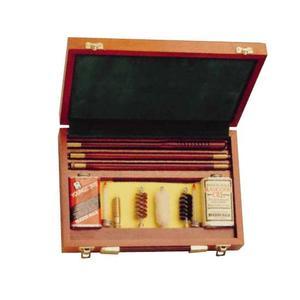 Image of Parker-Hale PS1 Shotgun Cleaning Kit