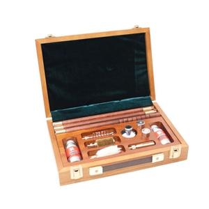 Image of Parker-Hale PS2 Shotgun Cleaning Kit