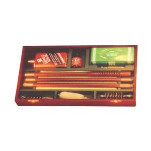 Image of Parker-Hale Sandringham Shotgun Cleaning Kit