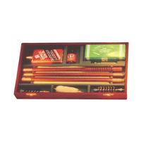 Parker-Hale Sandringham Shotgun Cleaning Kit