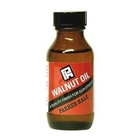 Image of Parker-Hale Walnut Oil