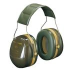 Peltor Bullseye III Hearing Protectors