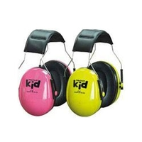 Peltor Kids Hearing Protection