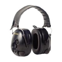 Peltor Pro-Tac II Electronic Earmuff