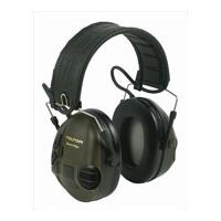 Peltor Sport-Tac Electronic Earmuff
