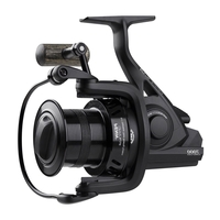 Penn Affinity II LC 8000 Surf Casting Reel