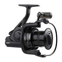 Penn Affinity II LC 7000 Surf Casting Reel