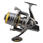 Image of Penn Affinity LC 8000 Surf Casting Reel