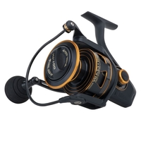 Penn Clash 2000 Spinning Reel
