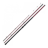 Penn Rampage II Surf Rod - 14ft - 3-4 -5oz