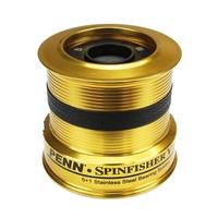 Penn Spinfisher V 7500 Long Cast Braid Spool