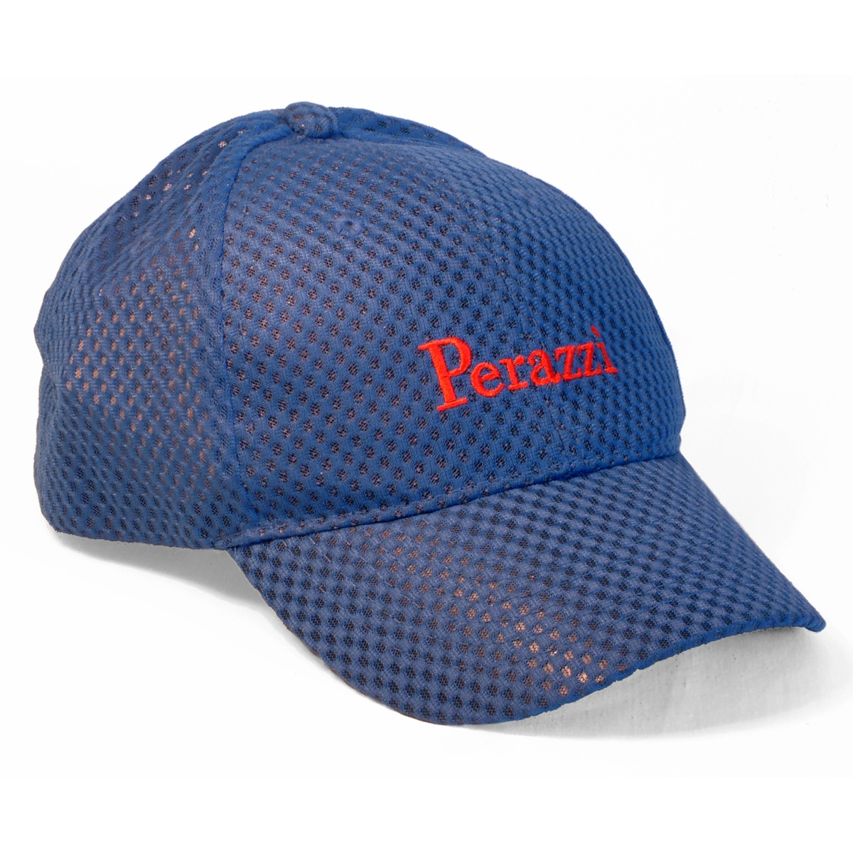 Swell Perazzi Mesh Style Peak Cap Royal Blue Royal Blue Pabps2019 Chair Design Images Pabps2019Com