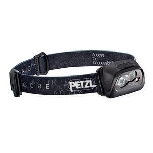 Image of Petzl Actik Core Headlamp - Black