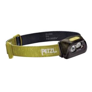 Image of Petzl Actik Headlamp - Green