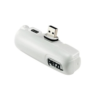 Petzl Nao 2300mAh Rechargeable Battery