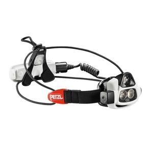 Image of Petzl Nao Head Torch