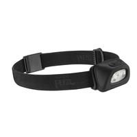 Petzl Tactikka+ RGB Headlamp
