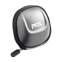 Petzl Shell Pouch - Large