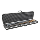 Plano Gunguard DLX Double Rifle Case