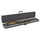 Plano Gunguard DLX Rifle Case