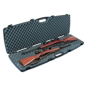 Image of Plano Gunguard SE Double Rifle Case
