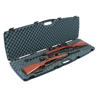 Plano Gunguard SE Double Rifle Case