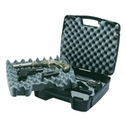 Image of Plano Gunguard SE Four Pistol Case