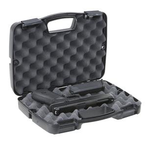 Image of Plano Gunguard SE Pistol Case