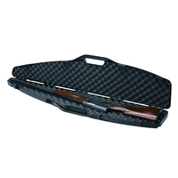 Plano Gunguard SE Shaped Single Rifle Case