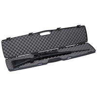 Plano Gunguard SE Single Rifle Case