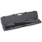 Image of Plano Gunguard SE Single Rifle Case