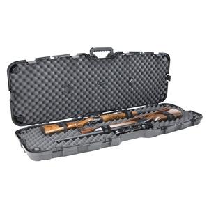 Image of Plano Pro Max Pillar Lock Double Gun Case