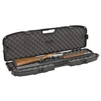 Plano Pro Max Pillar Lock Take Down Gun Case