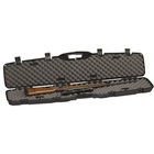 Plano Pro-Max Pillar Lock Single Rifle Case