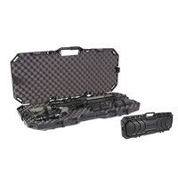 Plano Tactical Gun Case - 42 Inch
