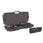 Plano Tactical Gun Case - 36 Inch