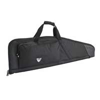 Plano Tactical Soft Case