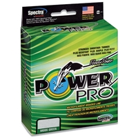 PowerPro Braided Line - 275m