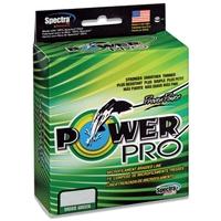 PowerPro Braided Line - 275m