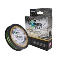 PowerPro Super 8 Slick Braid - 135m