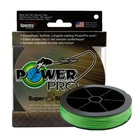 PowerPro Super 8 Slick V2 Braid - 275m