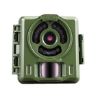 Image of Primos Bullet Proof 2 Cam - Green