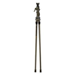 Image of Primos Gen 3 Trigger Stick - Tall Bipod