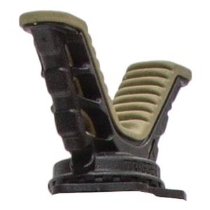 Image of Primos Spare V-Yoke for Gen 3 Trigger Sticks